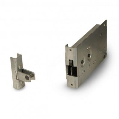 Promix-sm309 Electromechanical Lock For Parcel Automat  - Electromechanical locks