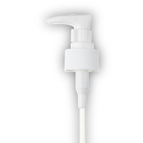DP - pompe de distribution