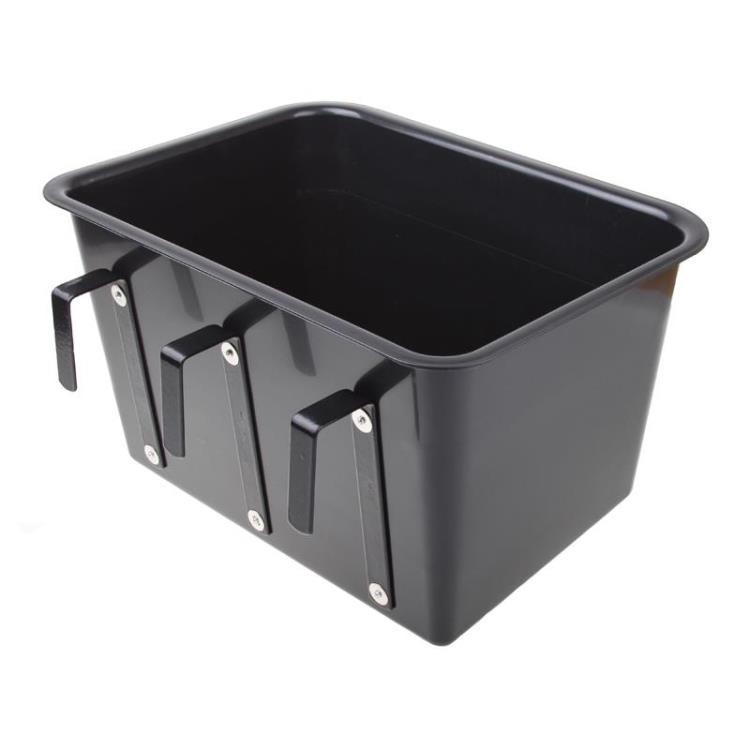 Plastic Horse Water Bucket, horse feeding bucket - Plastic Horse Water Bucket, horse feeding bucket