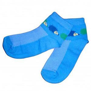 Short socks - Children - Women Socks