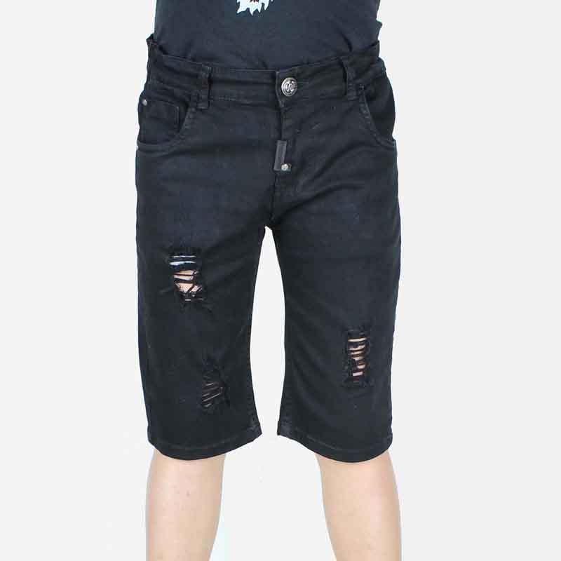 Großhändler shorts RG512 kind - Shorts