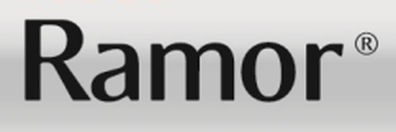 Acier balistique - Ramor® 550