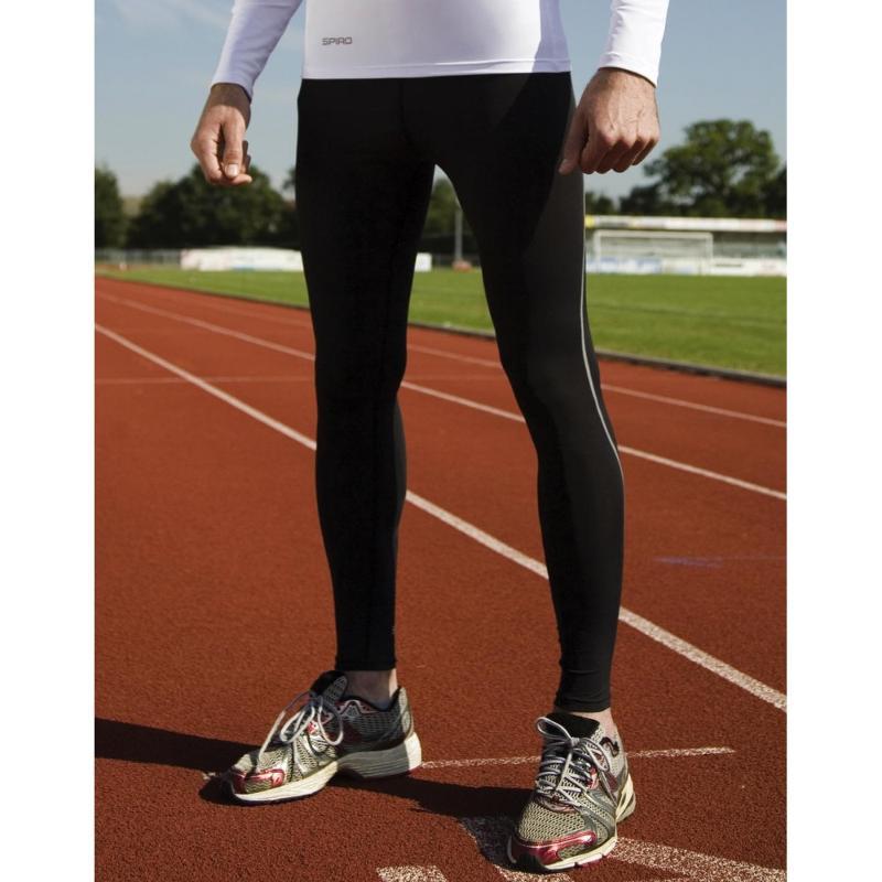 Legging Bodyfit - Pantalons et shorts