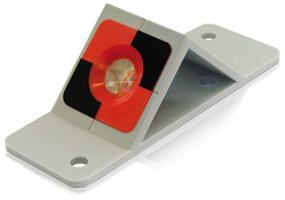 Prism Adapter  - RSMP15