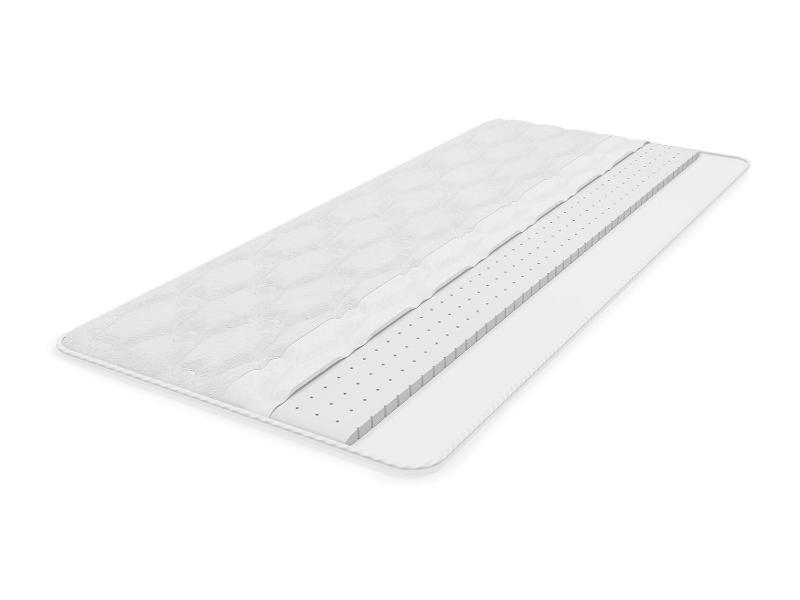 "Mattress Topper ""Topper Latex"" - Mattresses"