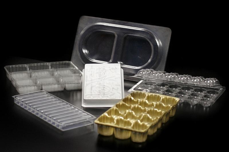 Callages - Emballages - Ecrin Echantillons parfum -Ecrin Alimentaire - Boîte de jeux