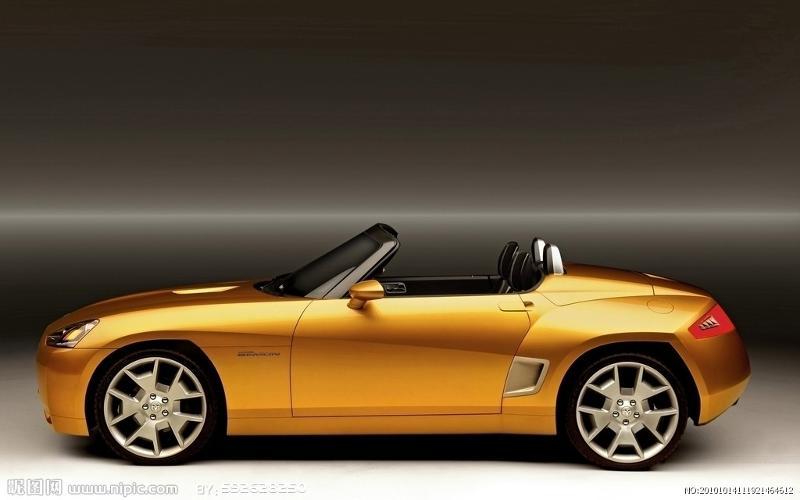 Auto Models - Item : 201352001954