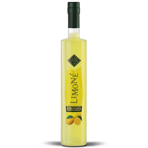 Liquore Limoné - null