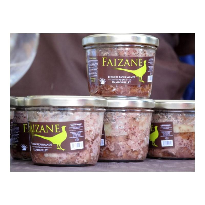18 vasi TERRINE 230 ml con capsula twist-off fornita - Vasi TERRINE