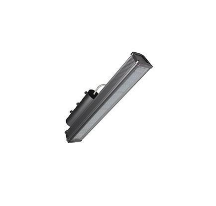 Уличный светодиодный светильники FVB.STR