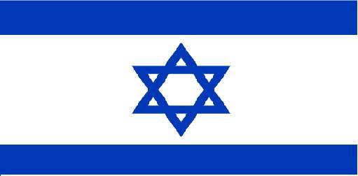 Překlady a tlumočení Hebrejština - Překlady i se soudním ověřením