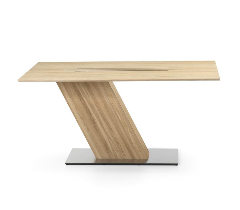 tables - LANCASTER PB4 H77CM