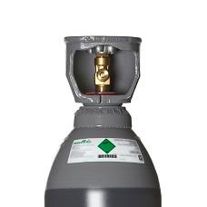 PR Carbon Dioxide Technical - X50S 37.5K - Gaz pour Industries