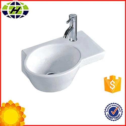 New design wash Basin - New Design Ceramic Art New Model Wash Basin