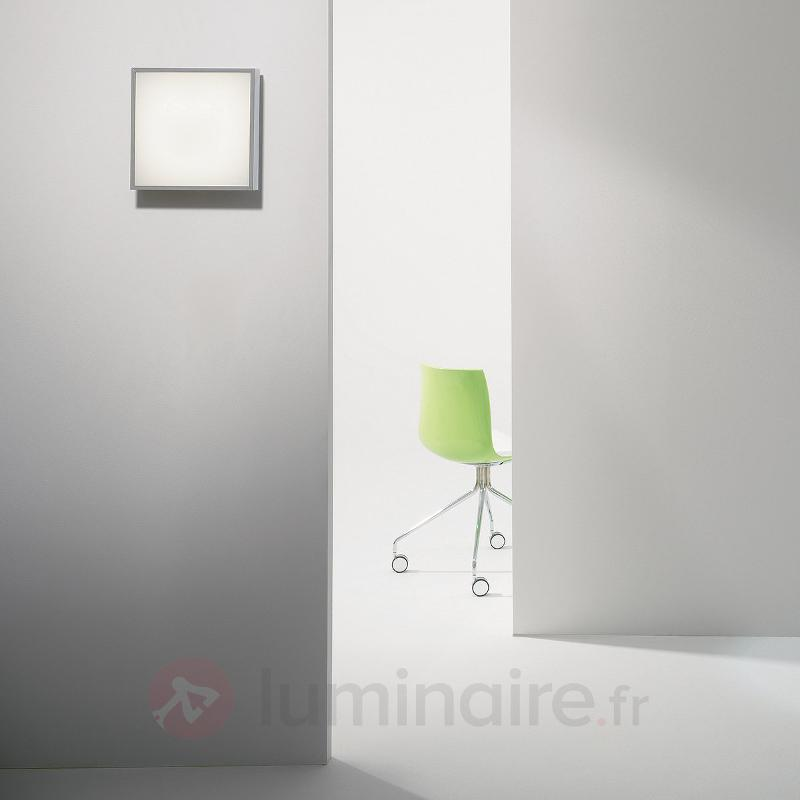 Plafonnier TAKETA pour salle de bains - Salle de bains