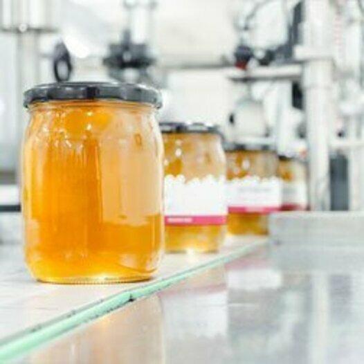 Private Label Honig -