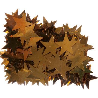 STARS 20MM 15GR - Item No. 2024277AU