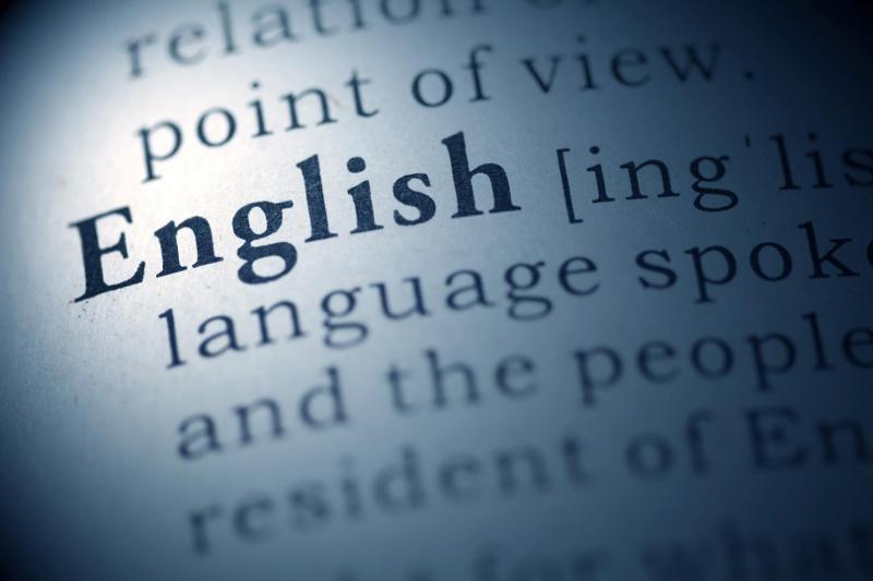 Traduction toutes langues