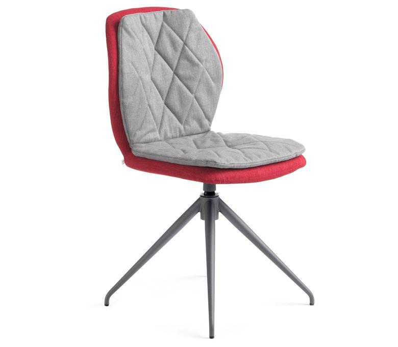 chaises - MOOD#93 PM07 BI