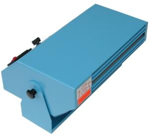 ECOBLOWER 250 LC-LS - Souffleries d'air ionisé