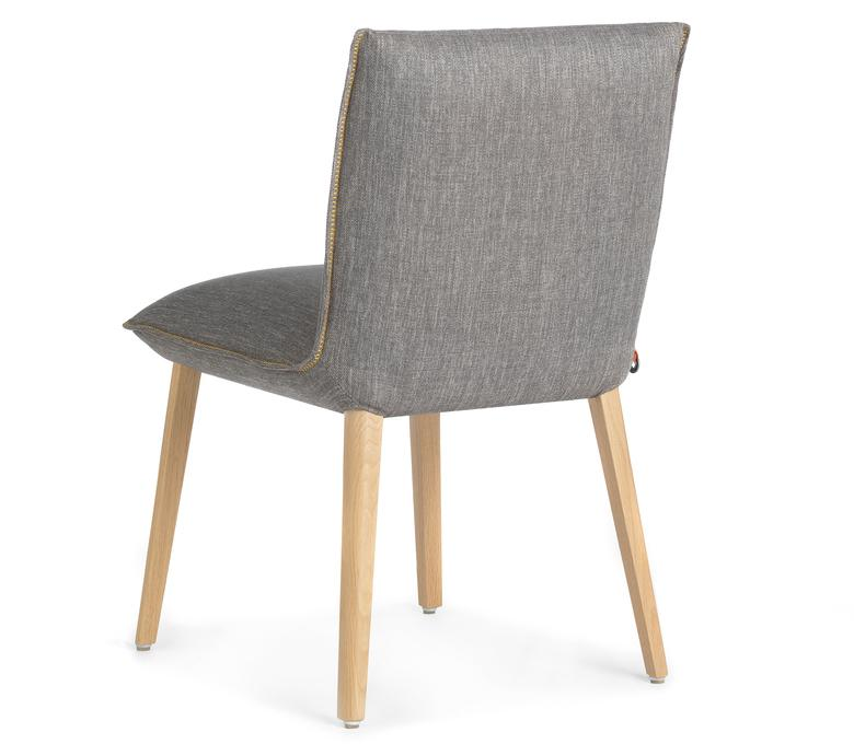 chaises - SODA H47 -A