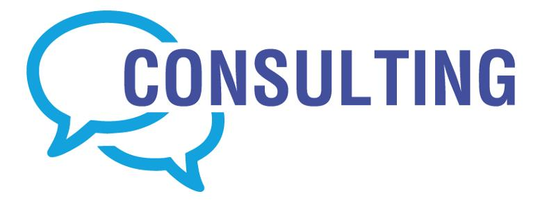 CONSEIL & SERVICES - null