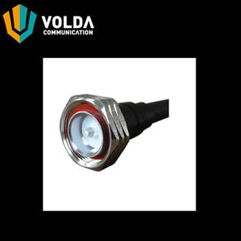 RF Feeder Cable Supplier -