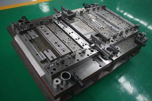 Pulsator machine à laver moule d'armoire - Armoire pour machine à laver Pulsator