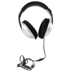 MICRO CASQUE 5.1 SURROUND VIRTUEL USB (HEADSET21) - null