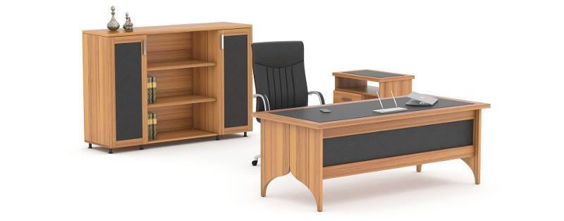 Balcony - Executive Tables