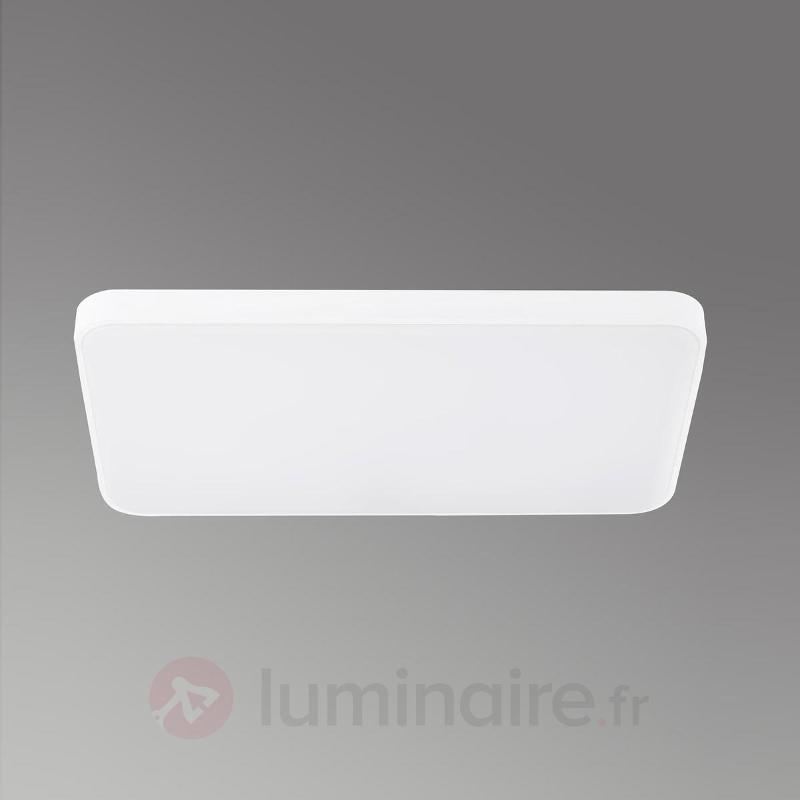 Plafonnier LED moderne Sogo - Plafonniers LED