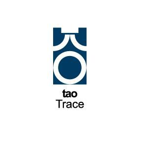 Tao - Trace