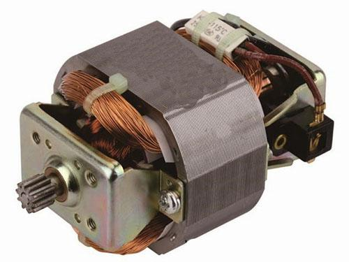 Electric tools motor