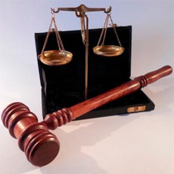 Asesoría Jurídica -