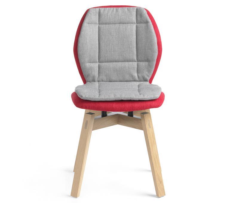 chaises - MOOD#94 PB06 BI