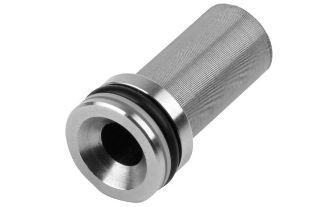 High-pressure plug-in filter / Filtereinsatz - Article ID 3887071