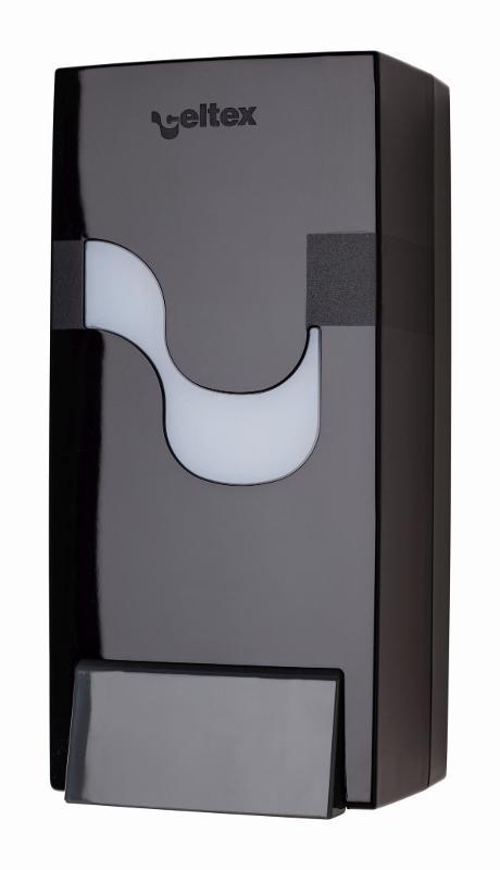celtex S90 foam soap dispenser - Item number: 116 276