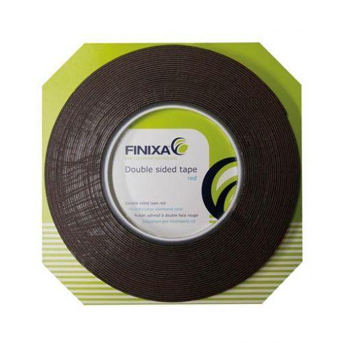 Double sided tape - null