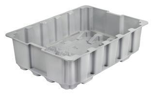 Tiefzieh-Verpackungen - Tiefzieh-Behälter