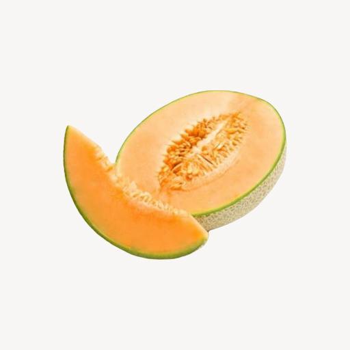 Melon Ananas - null
