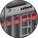 Banche SC 9015 - Produits COFFRAGE
