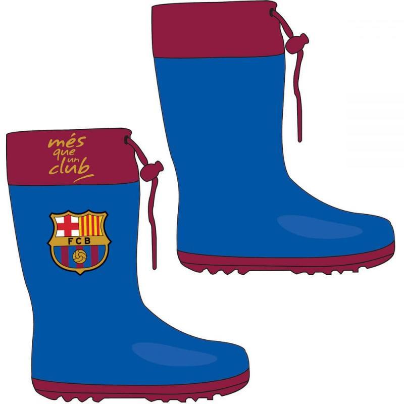 12x Bottes Barcelone du 28 au 35 - Chaussures