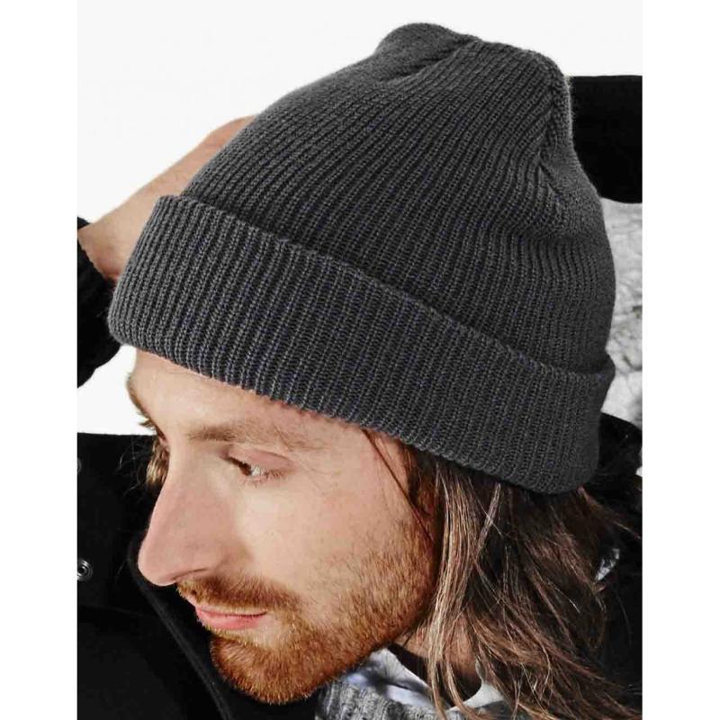 Bonnet Heritage - Bonnets