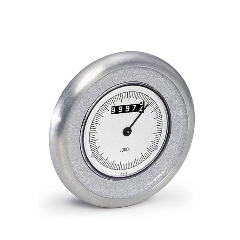 Volantino HS… - Volantino HS..., Volantino in alluminio pregiato