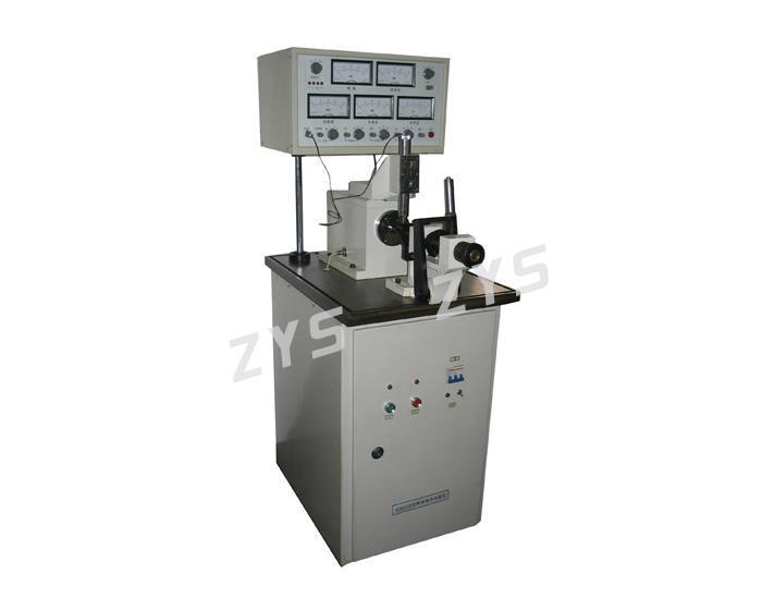 Instrument de mesure de vibrations de roulement - Instruments de mesure de roulement