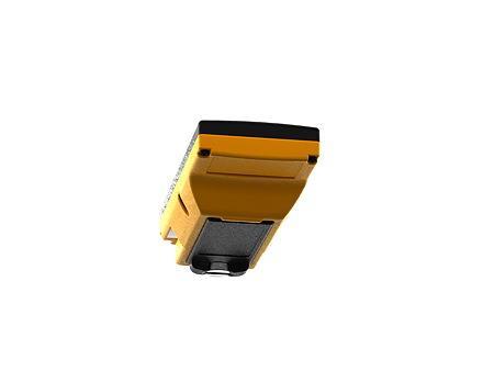 Push button transmitter - Planar ®-D2