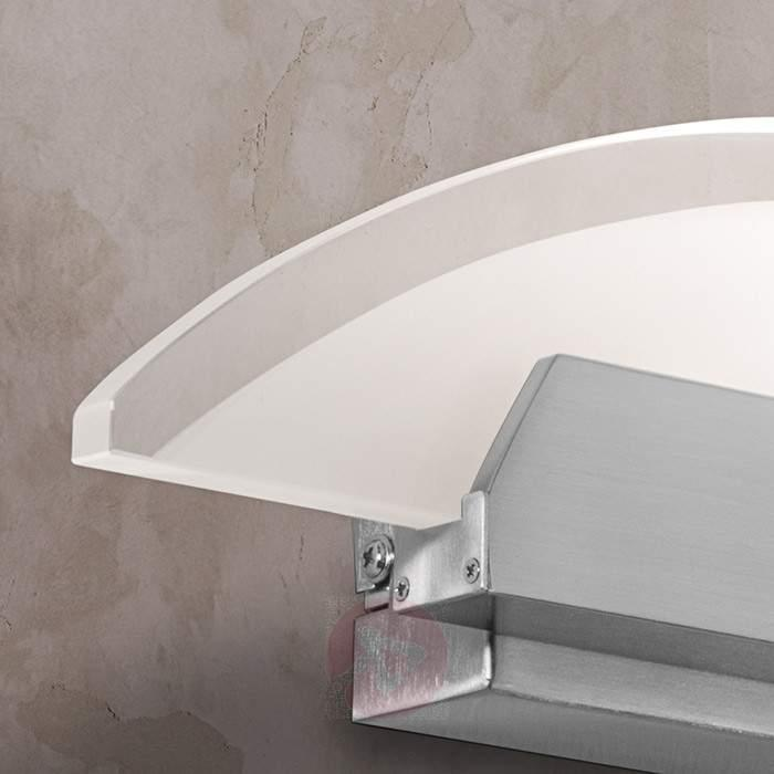 Azra LED Wall Light Innovative Design - Wall Lights