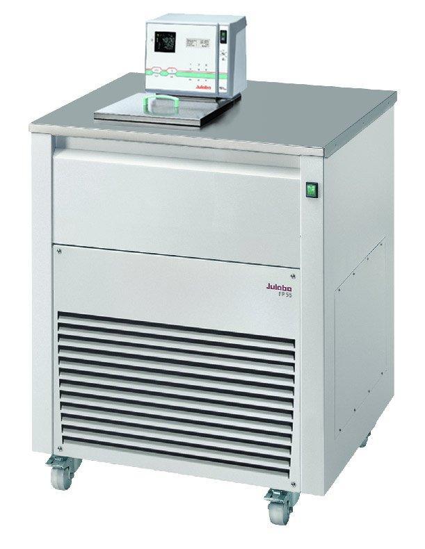 FP55-SL - Ultracriotermostatos de Circulación - Ultracriotermostatos de Circulación