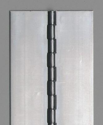 Hinges - 1300 Series Hinge