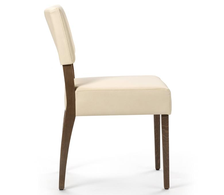 chaises - BRINDISI -A